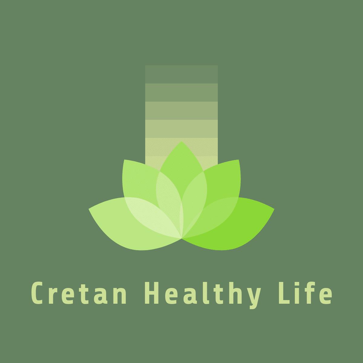 Cretan Healthy Life